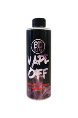 Vape Off