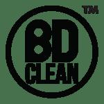 bd-clean